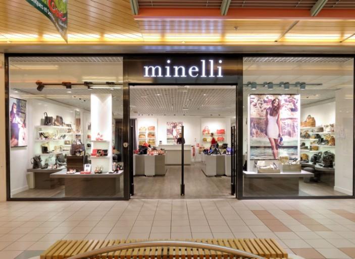53646374cc1 Minelli – Centre Commercial Carrefour Geric Thionville