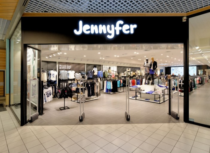 jennyfer centre commercial carrefour geric thionville. Black Bedroom Furniture Sets. Home Design Ideas