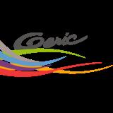 Centre Commercial Carrefour Geric Thionville