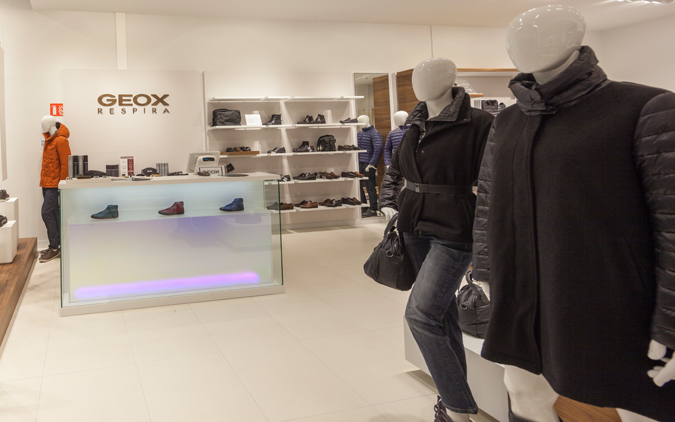9c791f91013 Carrefour Geric Centre – Thionville Geox Commercial bvYgy76f